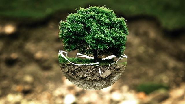 životní prostředí.jpg