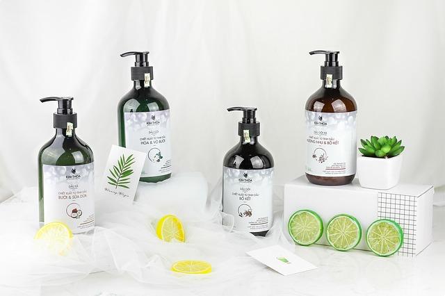 přírodní šampony.jpg