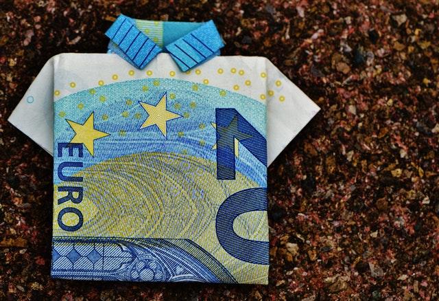 Složená bankovka.jpg