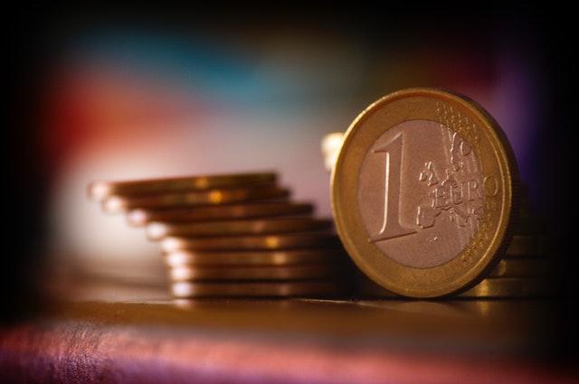 Několik mincí.jpg
